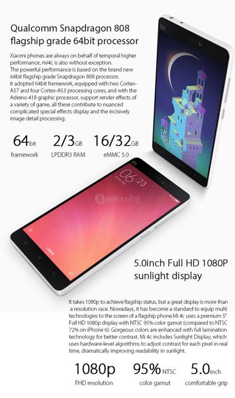 Xiaomi-Mi-4C-discount