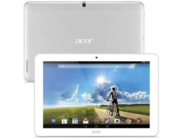 acer_iconia_a10