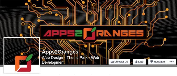 apps2oranges-professional-webdesign-newjersey