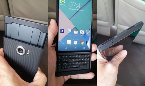 blackberry-priv-handson