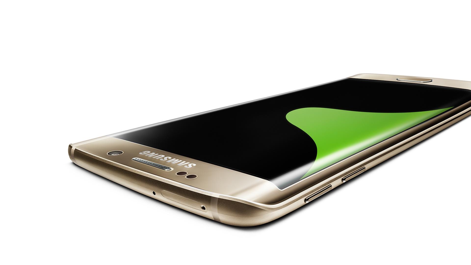 lg v10 vs samsung galaxy s6 edge plus double screen vs dual edge tech gadget central