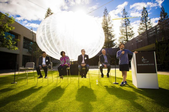 google-sergey-brin-project-loon-0005