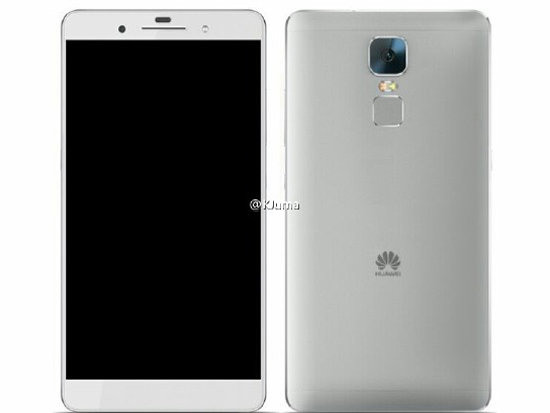 huawei-mate-8-release-price-rumor-round-up