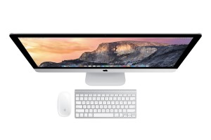imac-included_hardware-2-1500x1000