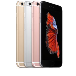 iphone-6s-plus-topic