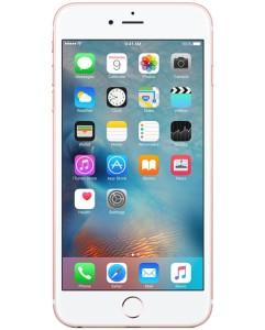 iphone6s-box-rosegold-2015_GEO_US