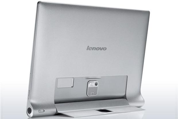 lenovo-yoga-tablet-2-back