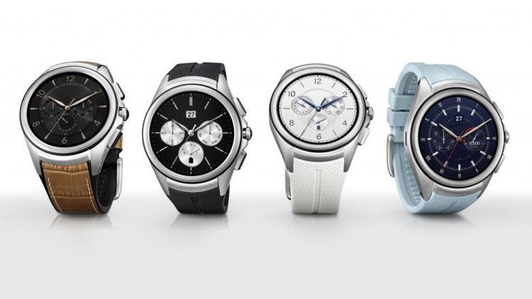 lg-watch-urbane-2nd-edition-release-date-price-specs