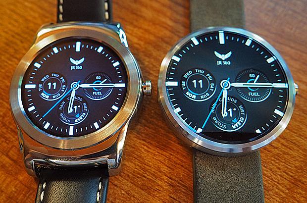 lg-watch-urbane-moto-360-screens-100584680-large.idge