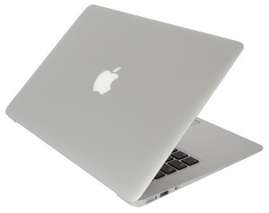 macbook_air_13_c_1158_0