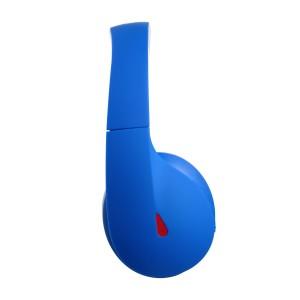 mixcder drip 3