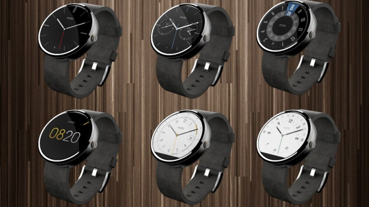 moto-360-watch-faces-1200-80