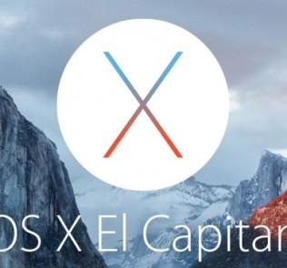 os-x-el-capitan-available