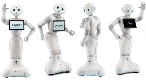 pepper-humanoid-emotion-sensing-robot