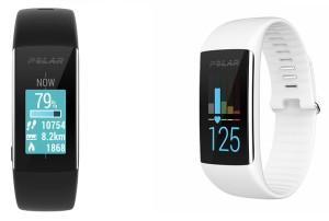 polar a360 heart rate monitor