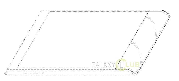 samsung-galaxy-S7-patent-design