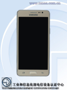 samsung galaxy grand on tenaa