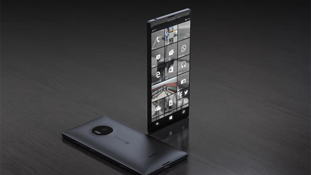 surface-book-panos-panay-wired-surface-phone-concept-lumia