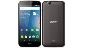Acer- Liquid- Z-630
