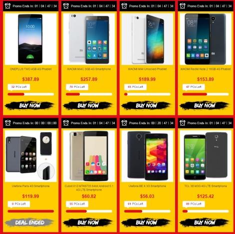 Gearbest-sale-best-android-smartphones-2015