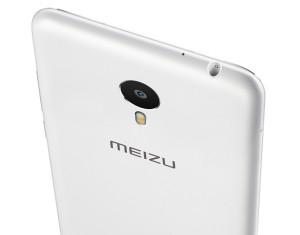 Meizu-metal-13