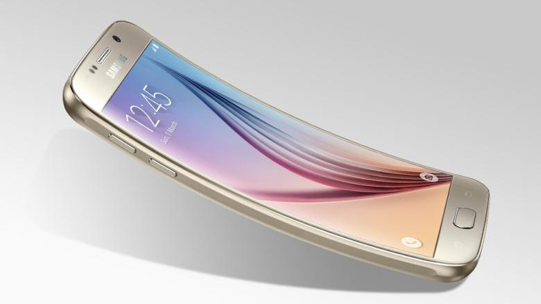samsung galaxy s7 could have a lower price than the galaxy s6   tech