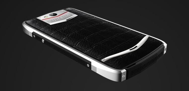 UHANS-U200-4G-leatherback