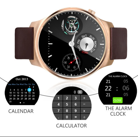 oukitel-a29-a-smartwatch-with-sim-support
