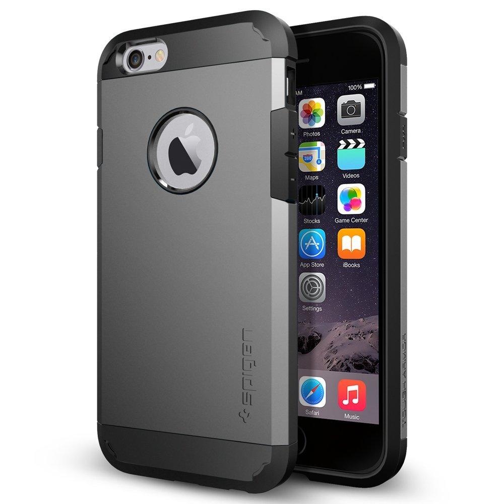 70c8a9050 Luvvitt Armor iPhone 6 Plus Case Cases t