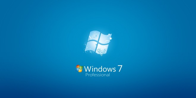 windows xp pro sp3 highly compressed