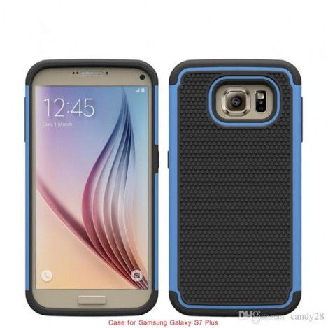 6s-6-plus-5-5s-samsung-galaxy-s7-plus-s6-s5-note4