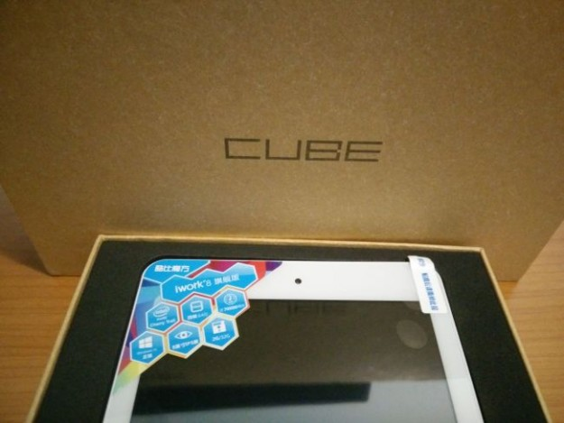 Cube-iWork8-White-cheap-tablet