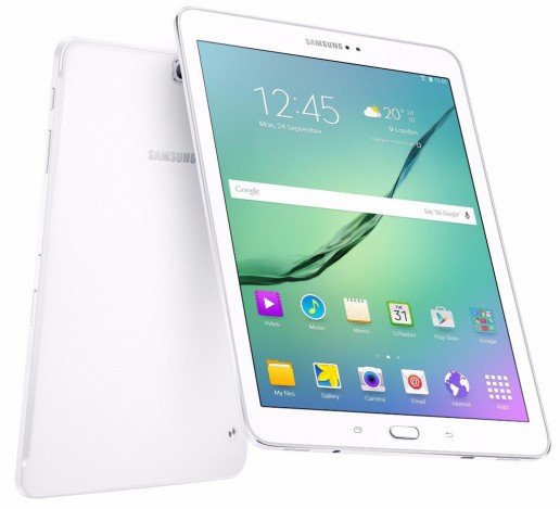 Galaxy-Tab-S2_White