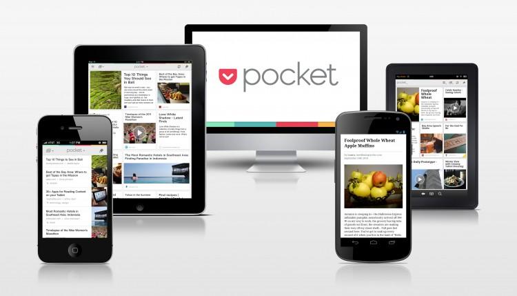 Pocket-Device-Lineup1