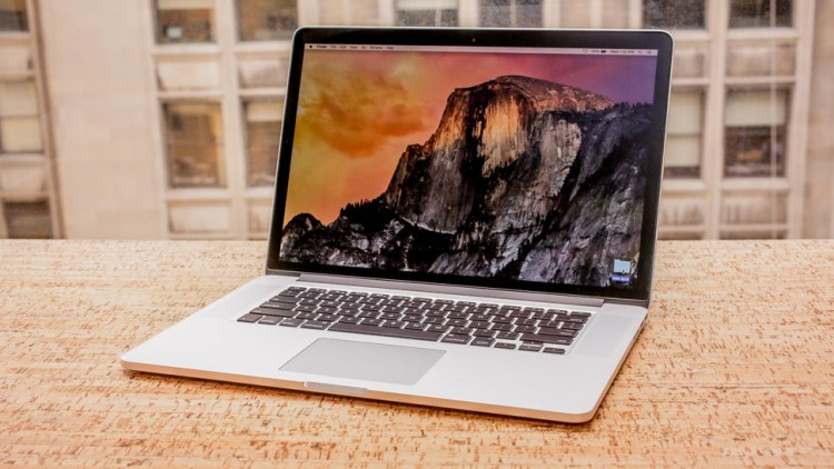 apple-macbook-pro-15-inch-2015-01