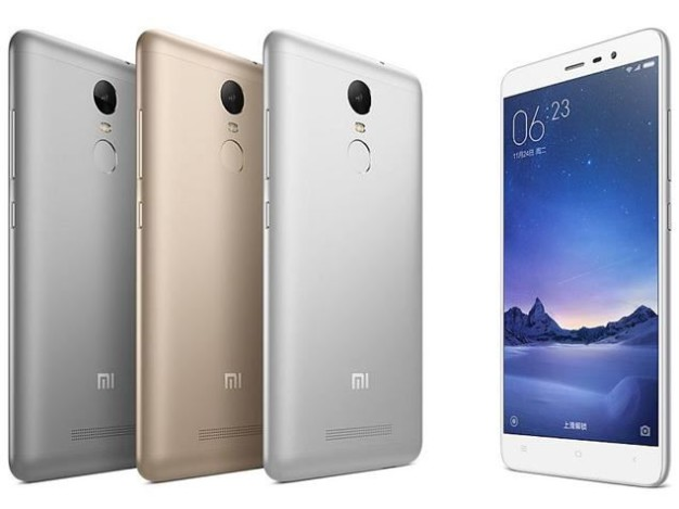 0007934_xiaomi-redmi-note-3-latest-arrival