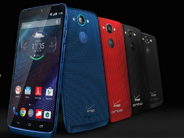 Motorola-Droid-2-Turbo