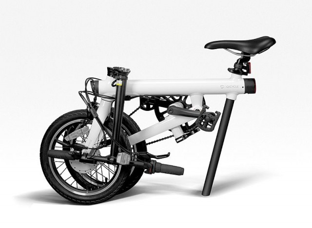 xiaomi_qicycle_electric_folding_bike