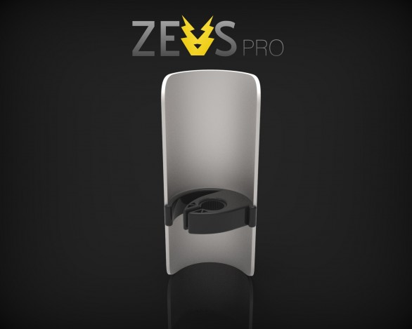 Zeus Pro black WITH LOGO copy