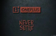 oneplus_one_egfox_design_wallpaper_hd_by_eg_art-d7w60u5