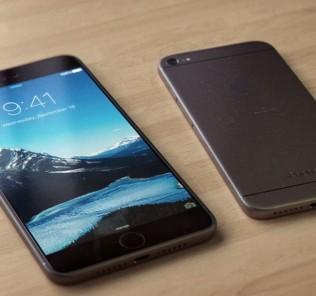 iphone7-a-10-processor