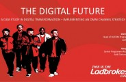 ladbrokes-mobile-gaming