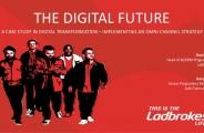 ladbrokes-mobile-gaming