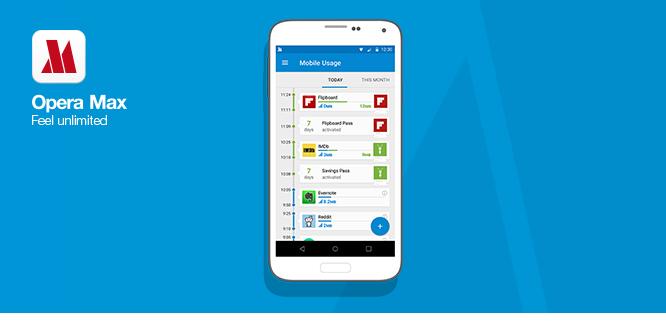 opera-max-new-feature-free-app-access-no-data