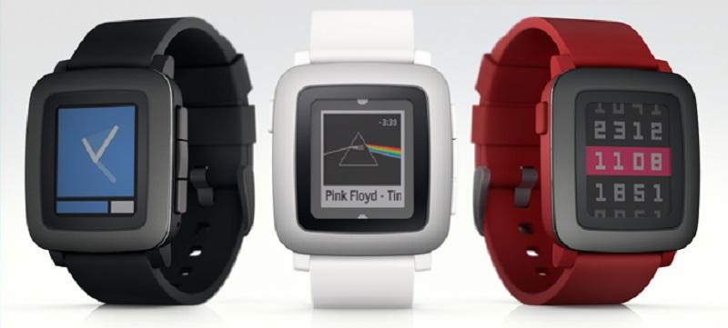 pebble-time-kickstarter-launched-cheap