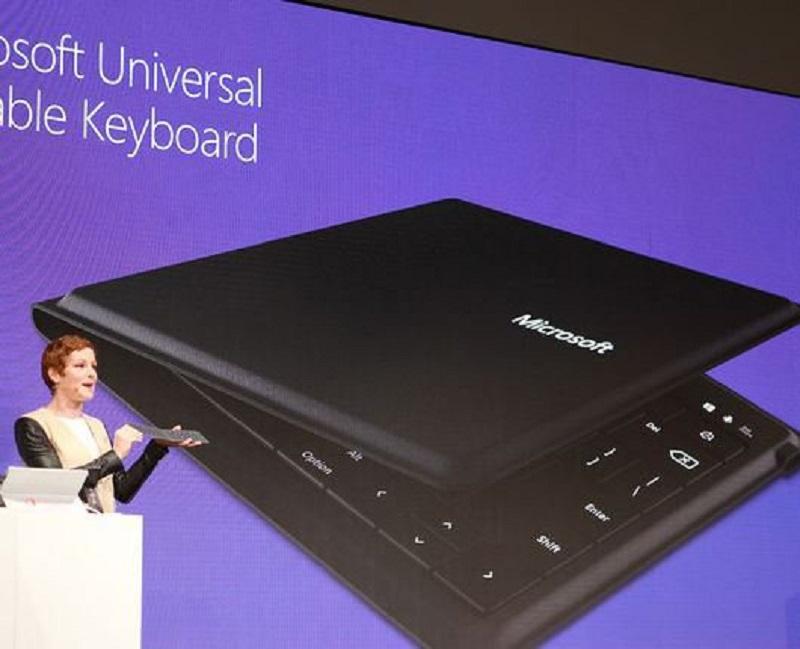 universal-foldable-keyboard-microsoft-mwc-2015