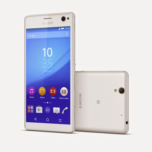 xperia-c4-sony-selfie-phone-xperia-z4-release-date-xperia-c4-price