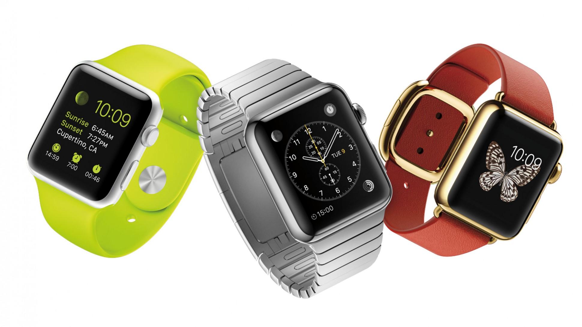 apple-watch-sales-apparently-half-of-original-estimates
