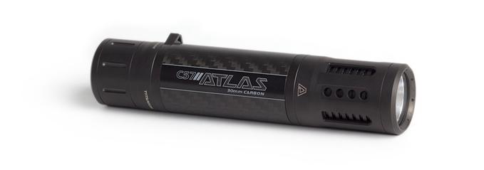 Atlas C57