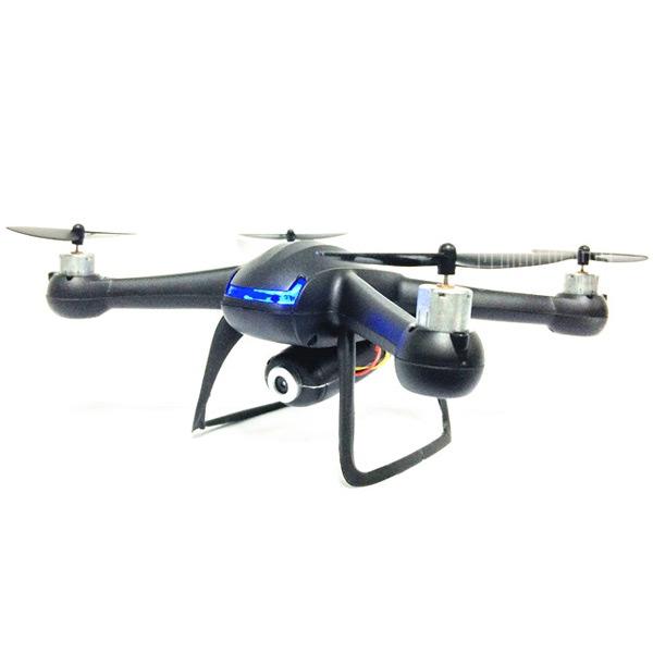 dm007 rc quadcopter